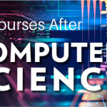 Best Courses for CSE Students